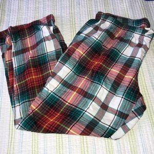 Old Navy Lounge Pants 1525